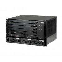 Шасси cервера Polycom RMX 4000 VRMX4002P-DC