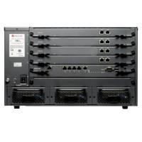 Шасси cервера Polycom RMX 4000 VRMX4000P-DC