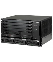 Видеосервер Polycom RMX 4000 VRMX4060HDRX-RU