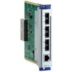 MOXA CM-600-3SSC/1TX