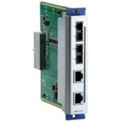 MOXA CM-600-2MSC/2TX