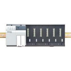 MOXA EDS-72810G