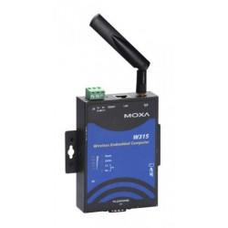 MOXA W315A-LX