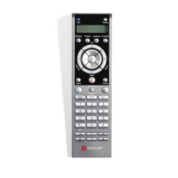 Пульт дистанционного управления Polycom 2201-52556-114