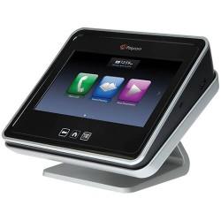 Сенсорный пульт управления Polycom Touch Control 8200-30070-006
