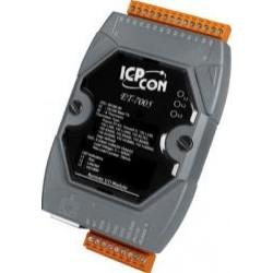 ICP DAS ET-7005 CR