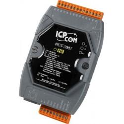 ICP DAS PET-7005 CR