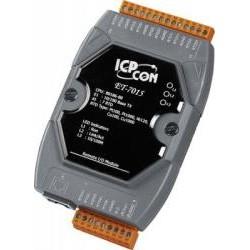 ICP DAS ET-7015 CR