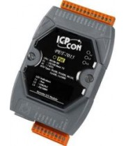 ICP DAS PET-7015 CR
