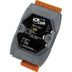 ICP DAS PET-7015 CR