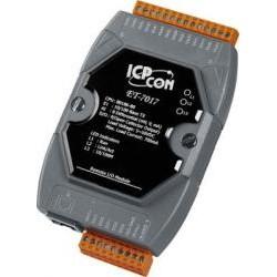 ICP DAS ET-7017 CR