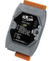 ICP DAS PET-7017 CR