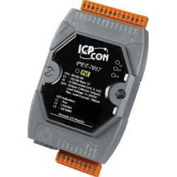 ICP DAS PET-7017 CR