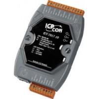 ICP DAS ET-7017-10 CR
