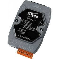ICP DAS ET-7018Z/S CR