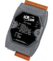 ICP DAS ET-7019 CR