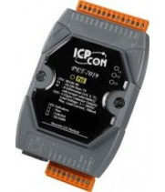 ICP DAS PET-7019 CR