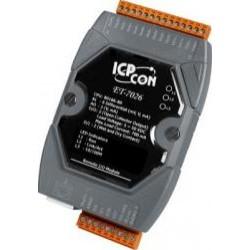 ICP DAS ET-7026 CR