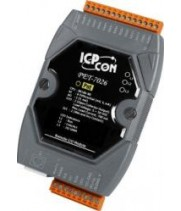 ICP DAS PET-7026 CR