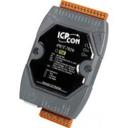 ICP DAS PET-7026 CR