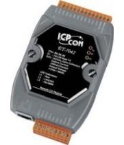 ICP DAS ET-7042 CR