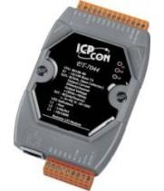 ICP DAS ET-7044 CR