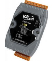 ICP DAS PET-7044 CR