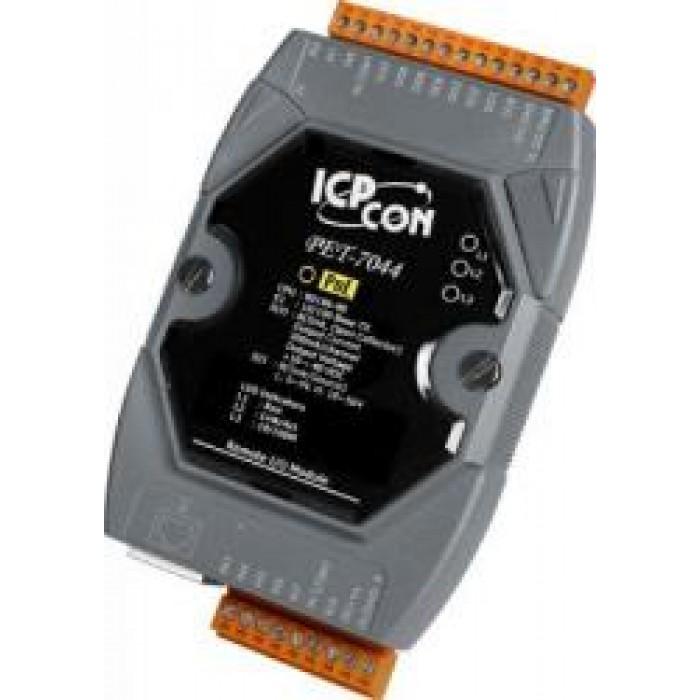ICP DAS PET-7044 CR