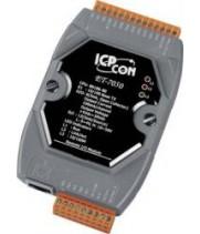 ICP DAS ET-7050 CR
