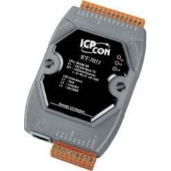 ICP DAS ET-7051 CR