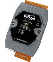 ICP DAS PET-7051 CR