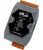 ICP DAS PET-7052 CR