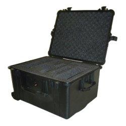 Транспортировочный бокс Polycom 1676-27232-001