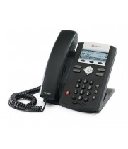 IP телефон Polycom SoundPoint IP 335 2200-12375-114