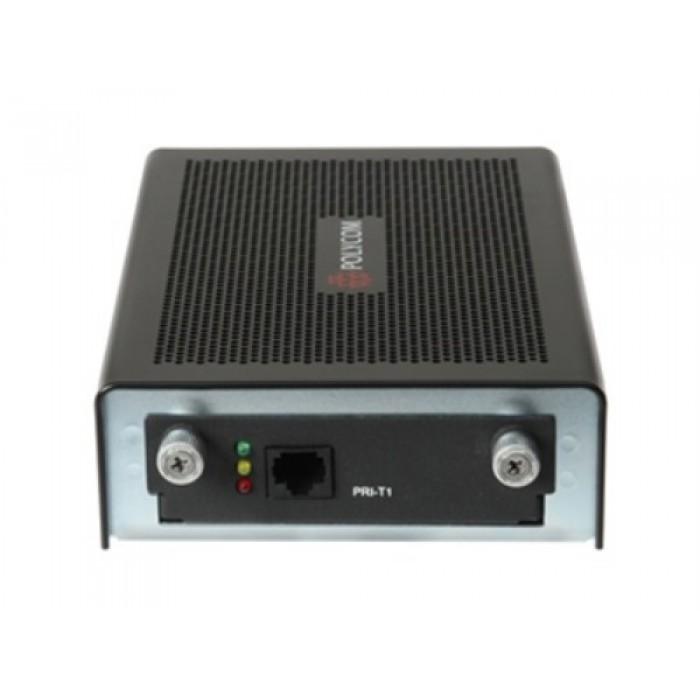 Модуль Polycom 2215-26696-001