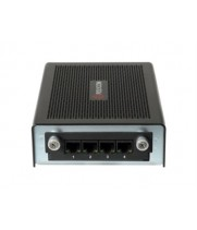 Сетевой модуль Polycom для HDX 9000 2215-23366-001