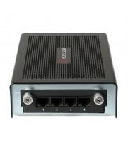 Модуль Polycom 2215-26690-001