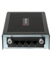 Модуль Polycom 2215-23365-001