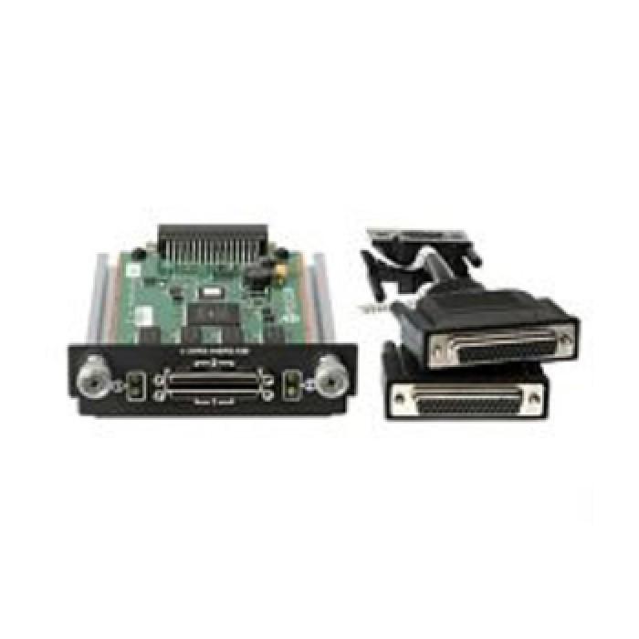 Модуль Polycom VRMX4006P