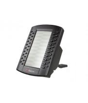 Модуль Polycom VRMX4008P