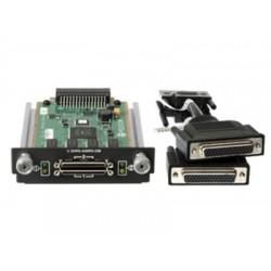 Модуль Polycom VRMX2100RXD