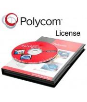 Лицензия Polycom 2200-68821-001