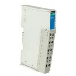 MOXA M-6201