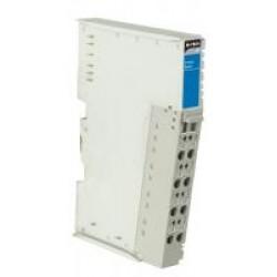 MOXA M-7804