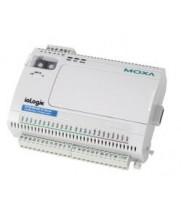MOXA ioLogik R2140