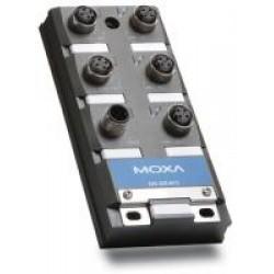 MOXA TN-5305