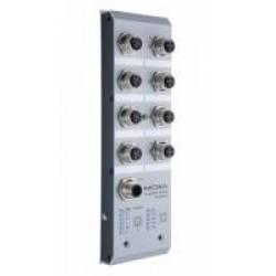 MOXA TN-5308-LV-T