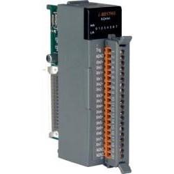 ICP DAS I-8017HW-G CR