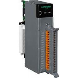 ICP DAS I-87019RW-G CR