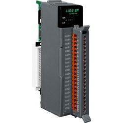 ICP DAS I-87013W-G CR